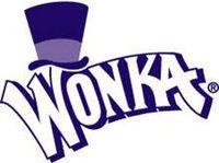 200px-Wonka-Logo