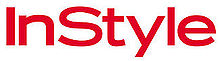 220px-Instyle_logo
