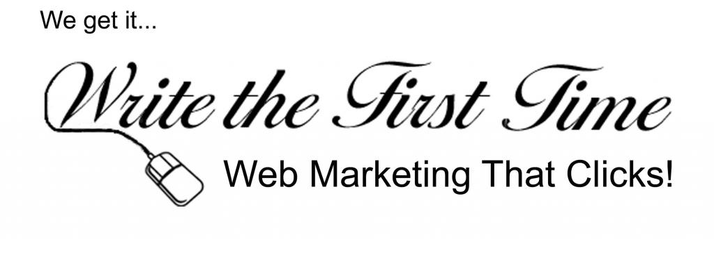 wtft-WebMaktingClixBIG